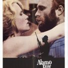 Alamo Bay (1985) - Ed Harris DVD