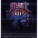 Atlantic City (1981) - Burt Lancaster DVD