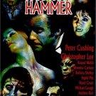 The Horror Of Hammer - Trailer DVD