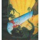 A Bay Of Blood (1971) - Mario Bava DVD