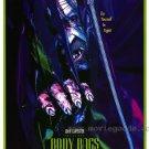 Body Bags (1993) - John Carpenter DVD