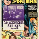 Batman : The Complete Serial Collection (1943) - 2 DVD Set