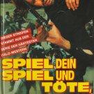 A Man Called Joe Clifford (1970) UNCUT DVD