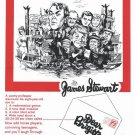 Dear Brigitte (1965) - James Stewart DVD
