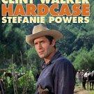 Hardcase (1972) - Clint Walker DVD