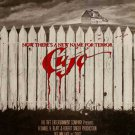 Cujo (1983) - Lewis Teague UNCUT DVD