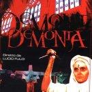 Demonia (1990) - Lucio Fulci UNCUT DVD
