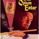 Confessions Of An Opium Eater (1962) - Vincent Price DVD