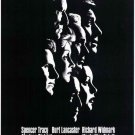 Judgment A Nuremberg (1961) 2 DVD Set