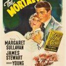 Mortal Storm (1940) - James Stewart DVD