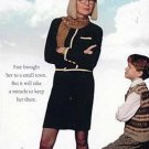 Northern Lights (1997) - Diane Keaton DVD