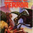 Galaxy Of Terror (1981) - Robert Englund DVD
