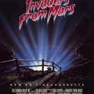 Invaders From Mars (1986) - Tobe Hooper DVD
