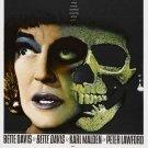 Dead Ringer (1964) - Bette Davis DVD