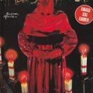Evil Eye (1974) - Anthony Steffen UNCUT DVD
