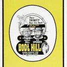 Boot Hill (1969) - Bud Spencer DVD