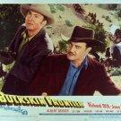 Buckskin Frontier (1943) - Richard Dix DVD