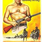 Bull Of The West (1971) - Charles Bronson DVD