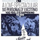 Paris Blues (1961) - Paul Newman DVD