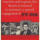 PT-109 (1963) - Cliff Robertson DVD