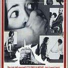 Last Stop On The Night Train (1975) - Aldo Lado DVD