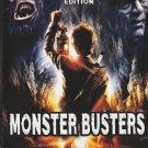 Monster Squad (1987) UNCUT DVD