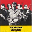 Friends Of Eddie Coyle (1973) - Robert Mitchum DVD