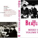 The Beatles - Mixed Up Volume 2 DVD