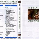 The Beatles - Watching Rainbows ( 2 DVD Set )