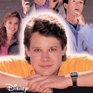 Not Quite Human (1987) - Jay Underwood DVD