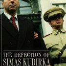 The Defection Of Simas Kudirka (1978) - Alan Arkin DVD