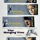 The Hanging Tree (1959) - Gary Cooper DVD