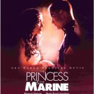 The Princess And The Marine (2001) DVD