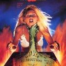 Witchboard 2 : The Devil´s Doorway (1993) - Ami Dolenz DVD