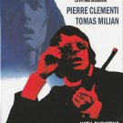 The Designated Victim (1971) - Tomas Milian UNCUT DVD
