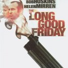 The Long Good Friday (1980) - Bob Hoskins DVD