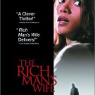The Rich Man´s Wife (1996) - Halle Berry DVD