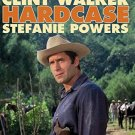 Hardcase (1972) - Clint Walker DVD