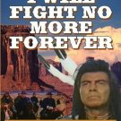 I Will Fight No More Forever (1975) - Sam Elliott DVD