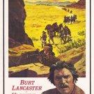 Ulzana´s Raid (1972) - Burt Lancaster DVD