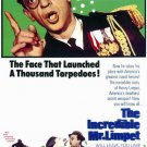 The Incredible Mr. Limpet (1964) - Don Knotts DVD