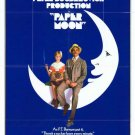 Paper Moon (1973) - Ryan O´Neal DVD