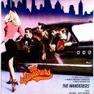 The Wanderers (1979) - Ken Wahl DVD