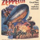 Zeppelin (1971) - Michael York DVD