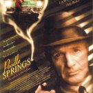 Poodle Springs (1998) - James Caan  DVD