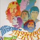 History Of Beat Club - Volume 1  DVD