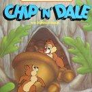 Cartoon Classics 1: Chip 'N' Dale  DVD