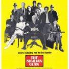 The Sicilian Clan (1969) - Alain Delon  DVD