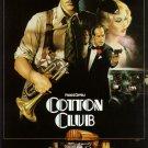 Cotton Club (1984) - Richard Gere  DVD