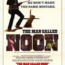 The Man Called Noon (1973) - Richard Crenna  DVD